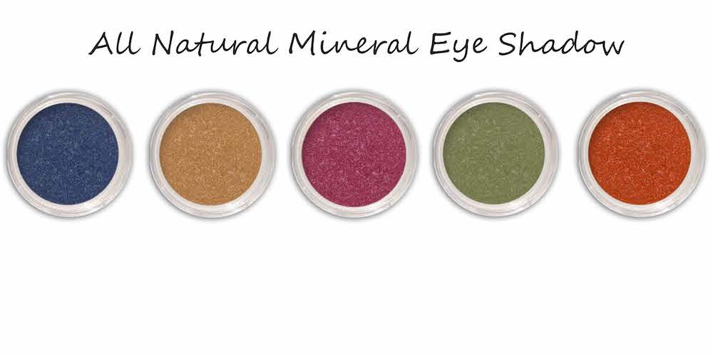http://wellness-spring.org/wp-content/uploads/2018/08/home-page-All-Natural-Mineral-Eye-Shadow.jpg