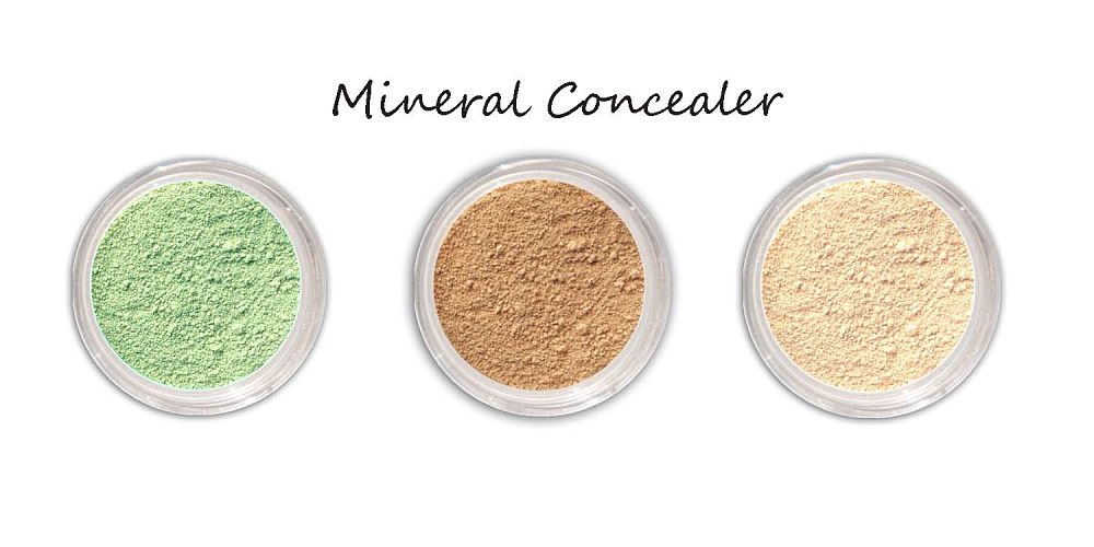 http://wellness-spring.org/wp-content/uploads/2018/08/home-page-Concealer_opt.jpg