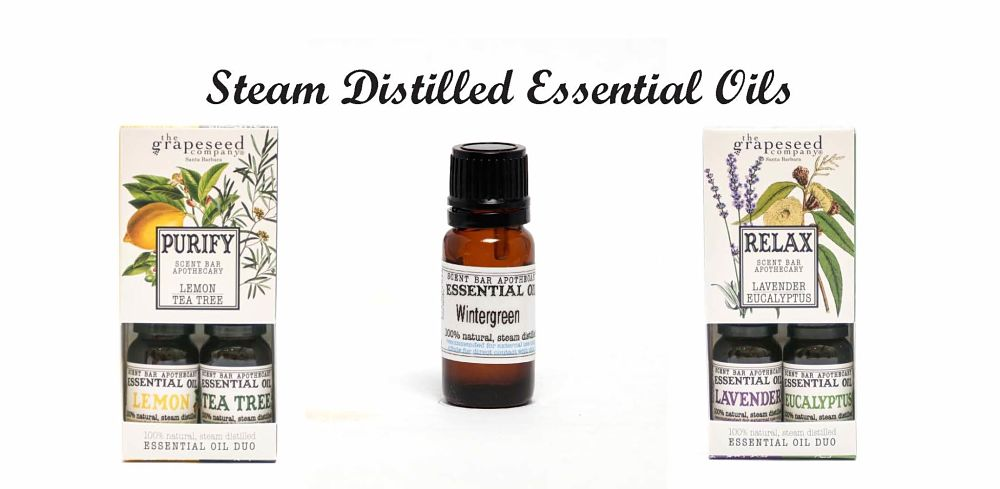 http://wellness-spring.org/wp-content/uploads/2018/08/home-page-Essential-Oils_opt.jpg
