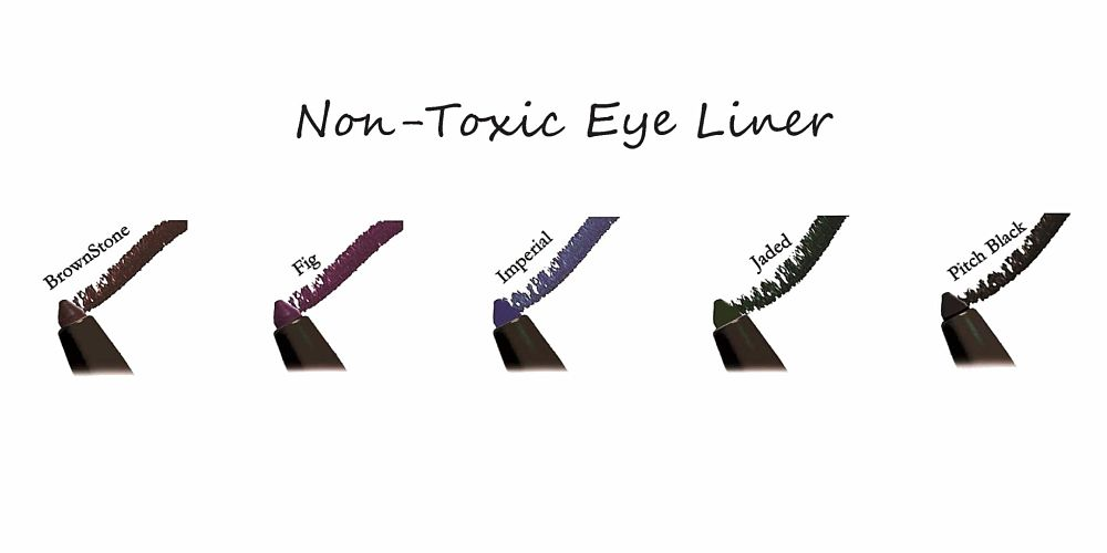 http://wellness-spring.org/wp-content/uploads/2018/08/home-page-Eyeliner_opt.jpg