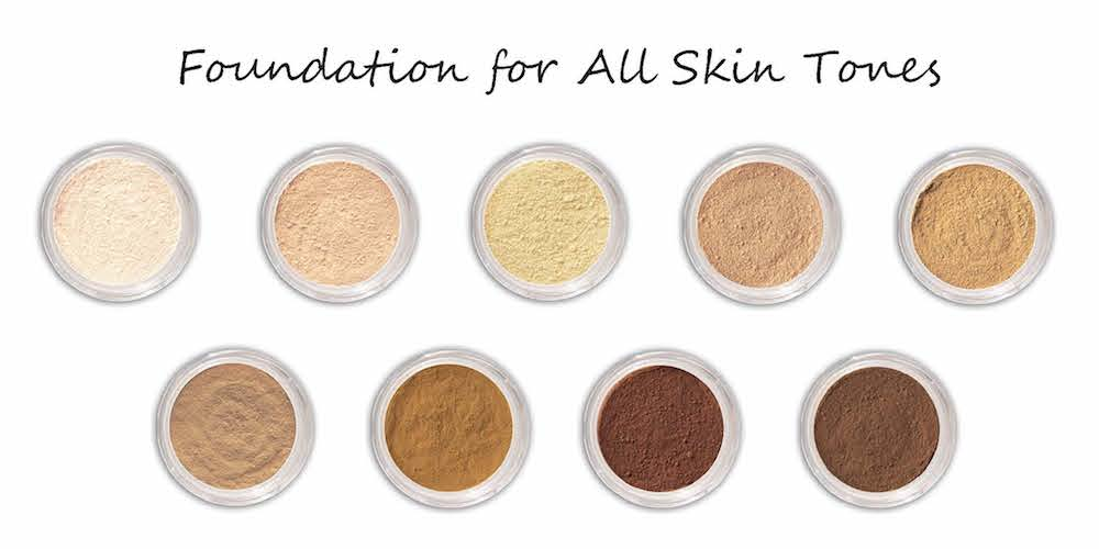 http://wellness-spring.org/wp-content/uploads/2018/08/home-page-Foundation-for-all-skin-tones.jpg