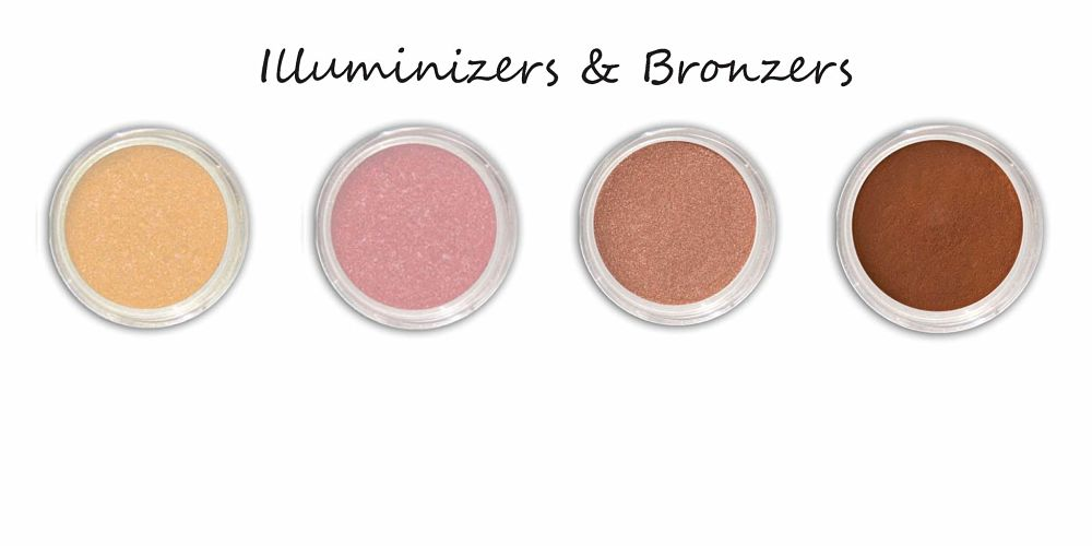 http://wellness-spring.org/wp-content/uploads/2018/08/home-page-Illuminizers-Bronzers_opt.jpg