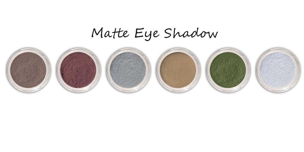 http://wellness-spring.org/wp-content/uploads/2018/08/home-page-Matte-Eye-Shadow_opt.jpg