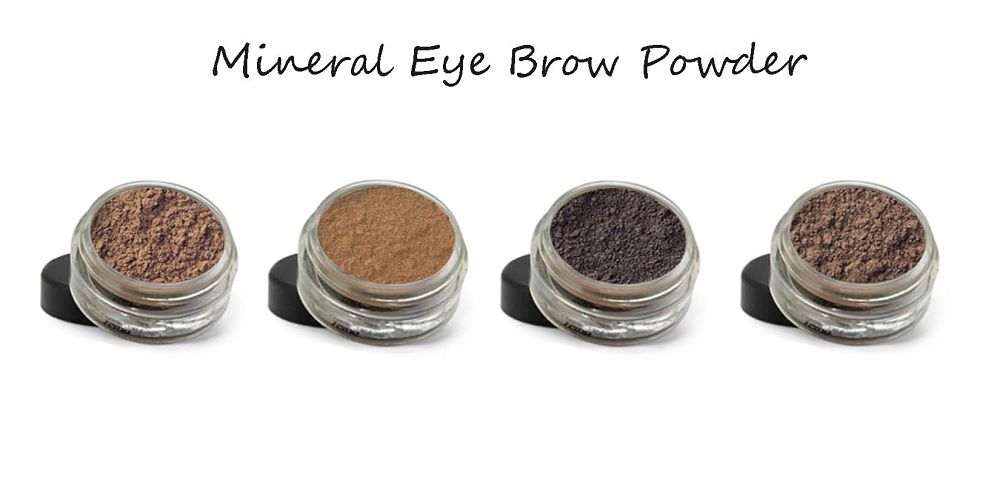 http://wellness-spring.org/wp-content/uploads/2018/08/home-page-Mineral-Eyebrow-Powder_opt.jpg