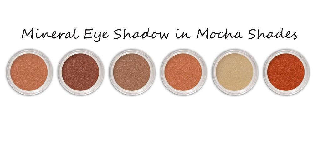 http://wellness-spring.org/wp-content/uploads/2018/08/home-page-Mocha-Eye-Shadow_opt.jpg