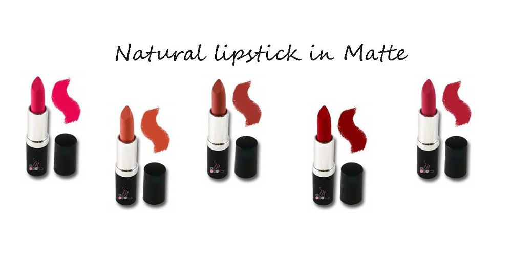 http://wellness-spring.org/wp-content/uploads/2018/08/home-page-Natural-Lipstick-Matte_opt.jpg