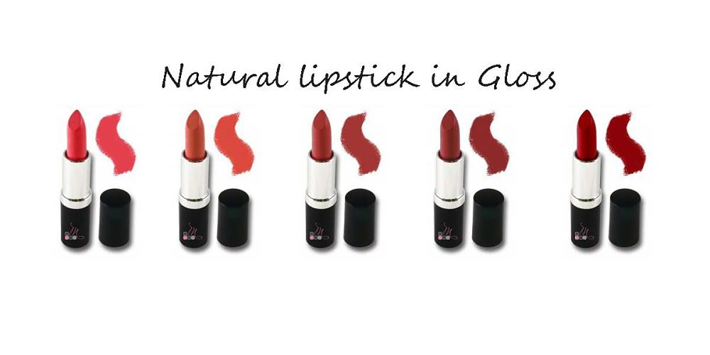 http://wellness-spring.org/wp-content/uploads/2018/08/home-page-Natural-Lipstick-Traditional-Gloss_opt.jpg