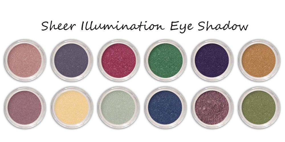 http://wellness-spring.org/wp-content/uploads/2018/08/home-page-Sheer-Illumination-Eye-Shadow_opt.jpg